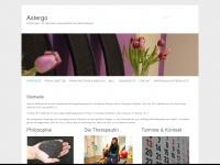 astergo.de