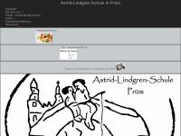 astrid-lindgren-schule-pruem.de