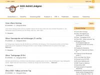 astridlindgrenschule-moers.de