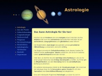 astrologie-aktuell.at
