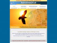 astrolines24.at