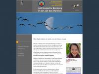 astrologie-basel.ch