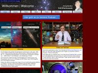 Astronomie-buch.de