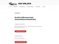 asv-erlach.ch