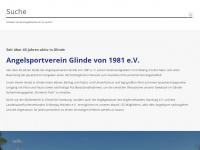 asv-glinde.de