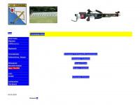 asv-ossingen.ch