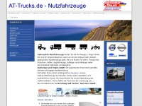 at-trucks.de