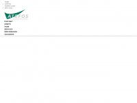 atefos.ch
