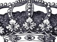 atelier-altesse.ch