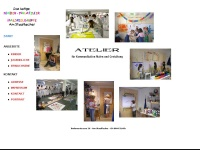 atelier-amstauffacher.ch