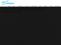 duomusikexpress.de