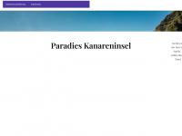 teneriffa-blog.de