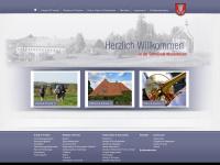 wessobrunn.de