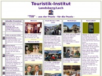 touristik-i.de