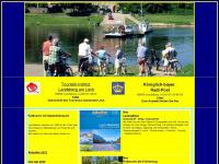 radl-post.de
