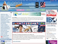 floridajournal.at