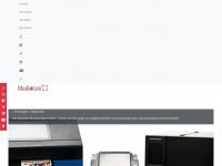 mediaform.de