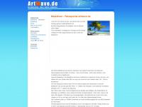 artwave.de