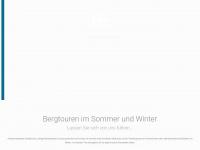 alpinschule-dreizinnen.com