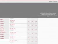 jumbopizza-viersen.de