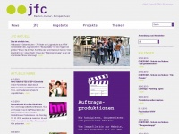 jfc.info
