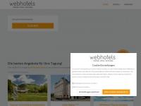 seminarhotels.at