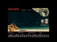 space-tourists-film.com