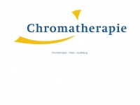 chromatherapie.de
