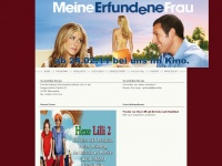 moviemagic-eberswalde.de Webseite Vorschau