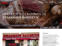 steakhaus-barbecue.de