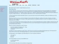 wingchunkungfu.de