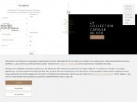 carl-f-bucherer.com