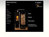 finny-art-design.de