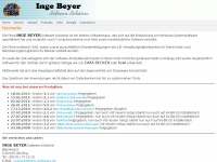 beyer-software.de