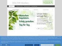 walter.de