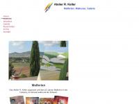 atelier-keller.ch