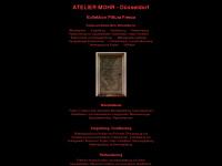 atelier-mohr.de