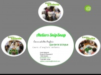 ateliers-snipsnap.ch