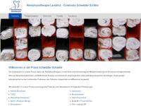 Atemphysiotherapie-landshut.de