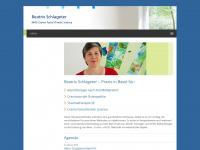 atemtherapie-basel.ch