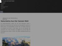 atlas-natursteine.de