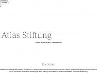 atlas-stiftung.ch
