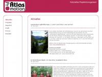 atlaspromotion.at