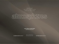 Atmospheres-sion.ch