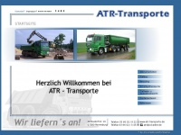 atr-transporte.de