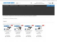 ats-katalysatoren.de
