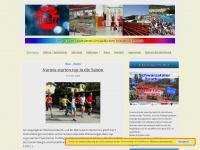 atsv-ternitz.at