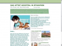 attat-hospital.de