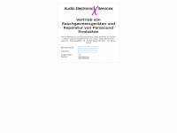 audio-electronicx.de