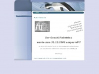 audio-tainment.de
